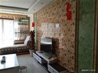 阳光金水湾7楼2室2厅精装可按揭急售