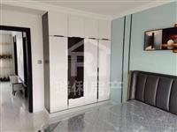 个体公寓2室1厅1卫32.8万元