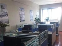 出售二手投影仪,惠普打印机以及各种办公桌椅