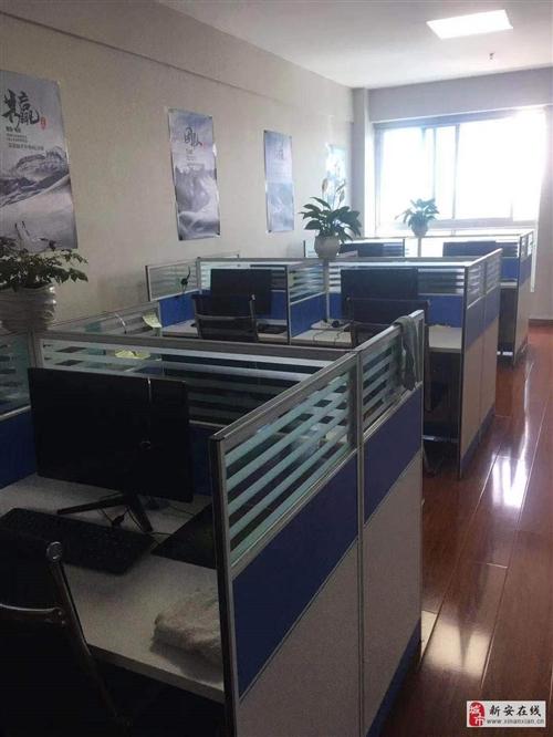 出售二手投影儀,惠普打印機以及各種辦公桌椅