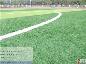 学校体育馆小区体育工程总承包