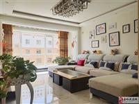 出售金色佳苑房屋  两室两厅一厨一卫
