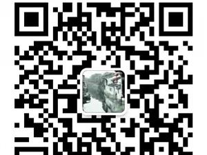 http://p21.pccoo.cn/post/20210508/2021050809562357565113_430_430.jpg