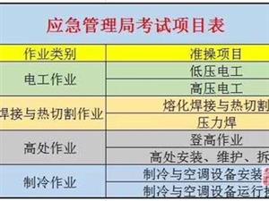 重庆电工证哪里考通过率高?焊工证几年复审一次?