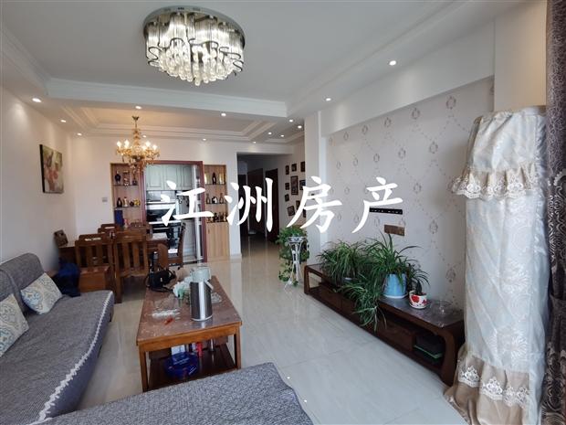 房屋出售,全景圖片