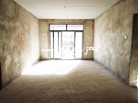 急售新东方世纪城毛坯电梯楼中间楼层户型好楼层佳63万
