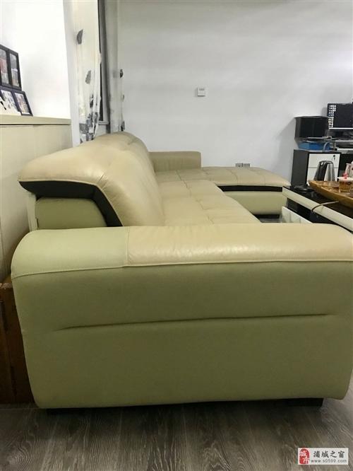 二沙发出售