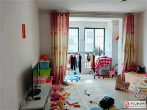 大南泉社�^3室1�d1�l