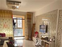 急售,精品三房,位置佳,丹桂山水3室2厅1卫69.5万元