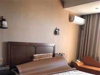实验**房2室1厅1卫78.8万元