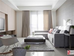 专业承接装修;二手房新房、厨卫翻新、墙面翻新、局部
