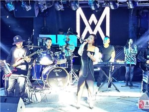 MAX.J-live house音樂酒吧