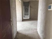 浦前华府4室2厅2卫70万元有意者价格还可以商量。