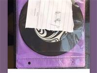 车载黑胶CD,老车福音,音质超赞,可以自己选歌