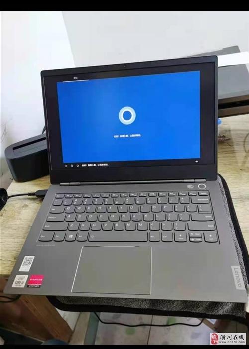 笔记本电脑回收网吧电脑回收台式电脑回收