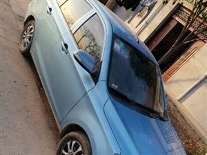 一手车,车况良好,置新出售,长安悦翔V3