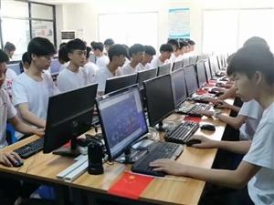 2021年浦城中专报名福建中华技师学院中专浦城招生