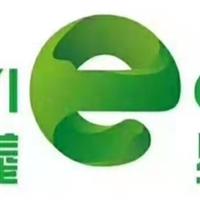 建平县西环岛沈阳汽车玻璃