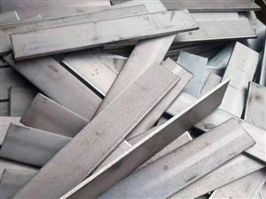 济宁悦雅浩工贸有限公司激光切割定制钢板切割