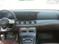奔驰E300出售适合婚庆商务用车