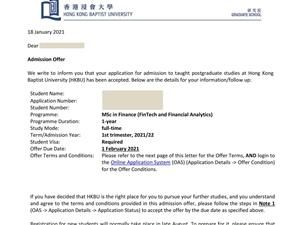 免语言免预科国外名校保录取留学申请教育咨询服务