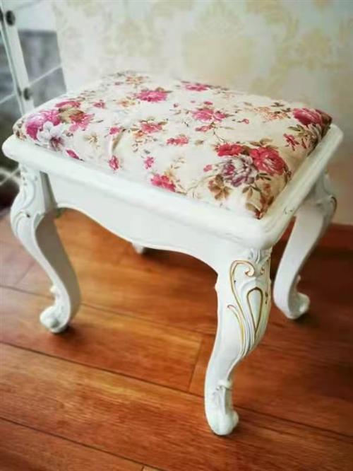 二手实木家具,低价出售,七层新!