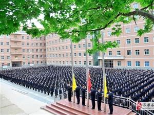 中考失利西安高科职业学院升学班欢迎您!