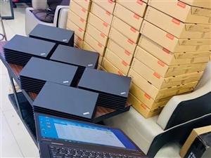 龙山笔记本电脑回收龙山网吧电脑回收龙山台式电脑回收