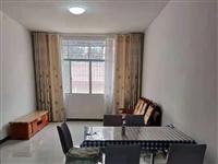 鸳鸯溶2室2厅1卫新修房屋出售