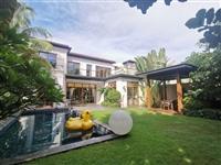 高品质豪宅绿城物业海棠潮鸣精装独栋别墅带车位花园泳池