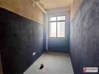 金叶学府3室2厅2卫67万元优选楼层