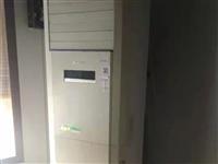 由于经营不善,现出售2台空调