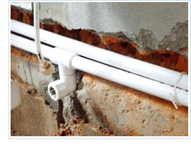 石家莊專業安裝水管維修馬桶維修疏通