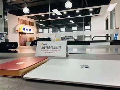 天津笨鸟邦会计服务有限公司蓟州分公司