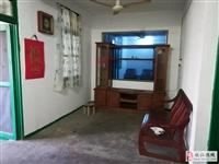 枝江市粮油小区2室1厅1卫23万元