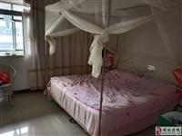 建水烟草小区3室2厅1卫48.6万元 2021-1224