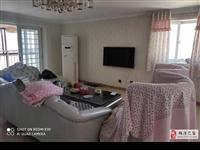 澜泊湾4室2厅2卫120万元