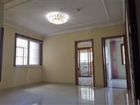 城南普利花园电梯精装婚房,有证可按揭贷款