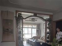 时风发展小区买3室2厅1卫1阳台送2个花园
