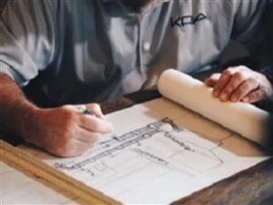 2021年陕西省工程师职称的申报的流程