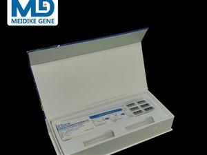实力比较好的核酸检测鼻咽拭子厂家深圳美迪科厂家直销