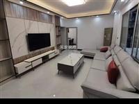 【西门牛奶场】3室2厅2卫52.8万元