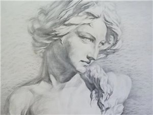 藝術類美術考前培訓學習