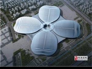 2022中国上海文具文化用品礼品展览会