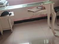 办公桌,文件柜,展示柜,网红吊椅,收银台低价处理