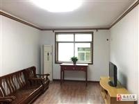 怡园小区2室2厅1卫74.5万元