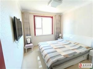 凯悦城对面秀水华庭3室2厅2卫55万元