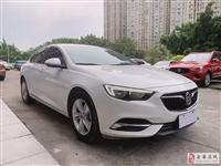 全新北京X720款1.5T致尚版