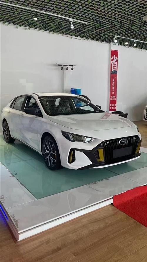 全新二手汽车,新款影豹低首付提车!!!
