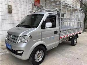 2.8万出售2018年东风货车